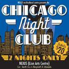 Chicago Night Club