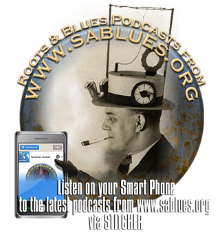 podcasts on your smart phone