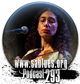 Latest ROOTS & BLUES HOUR Podcast